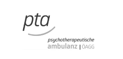 pta - Psychotherapeutische ambulanz | ÖAGG